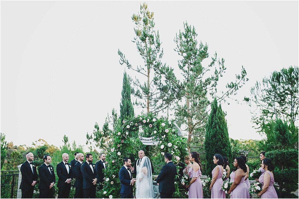Prado Wedding Balboa Park_0318.jpg