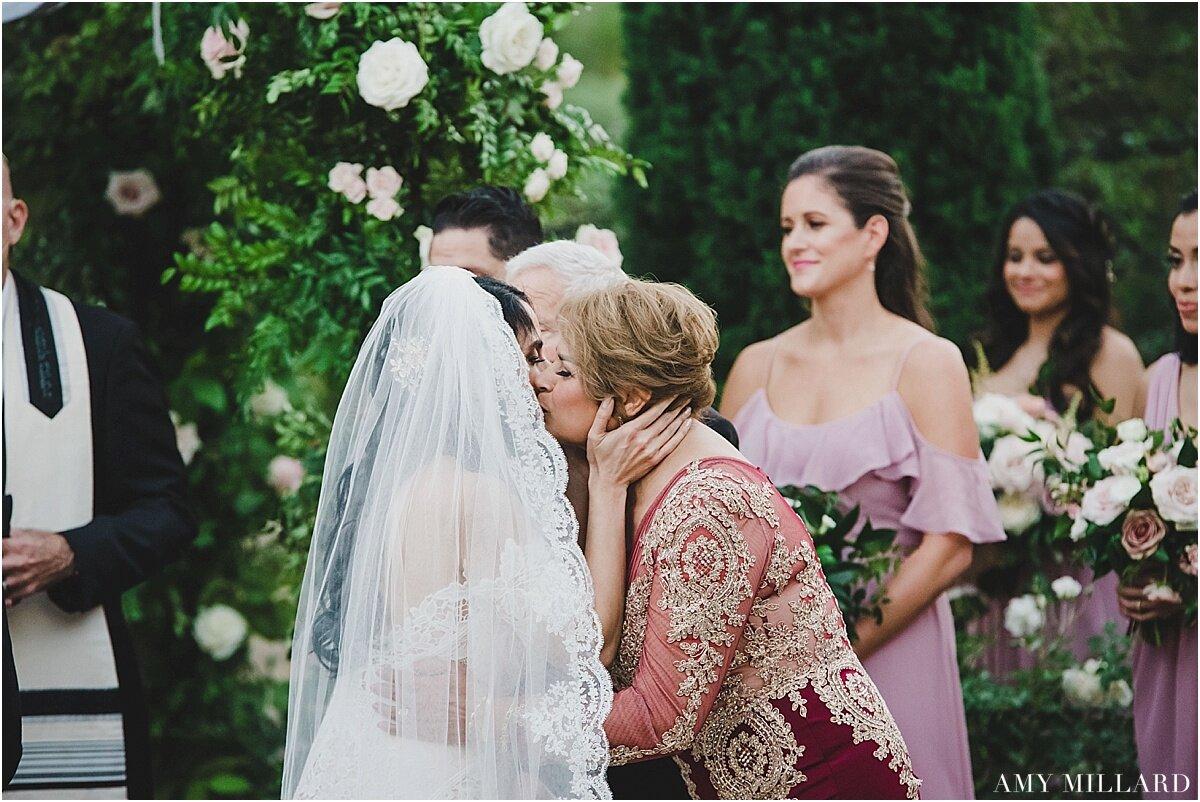 Prado Wedding Balboa Park_0324.jpg
