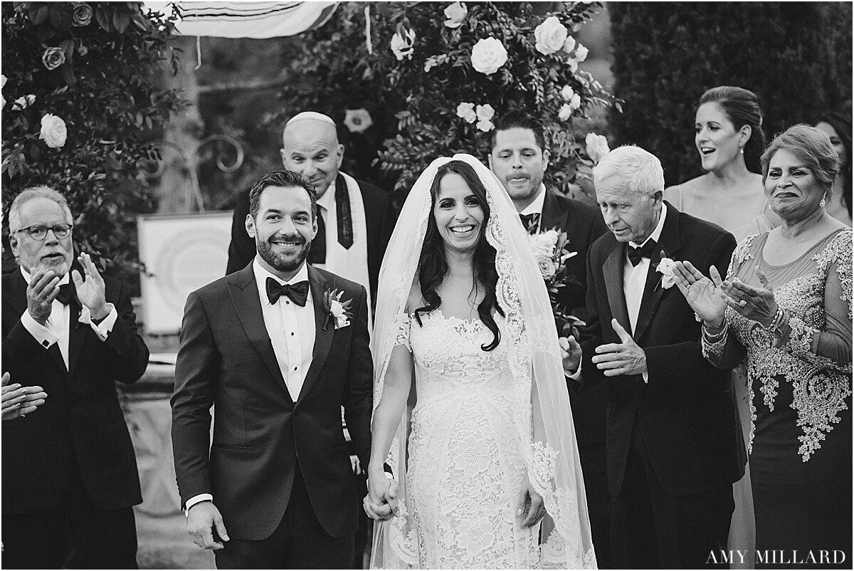Prado Wedding Balboa Park_0326.jpg