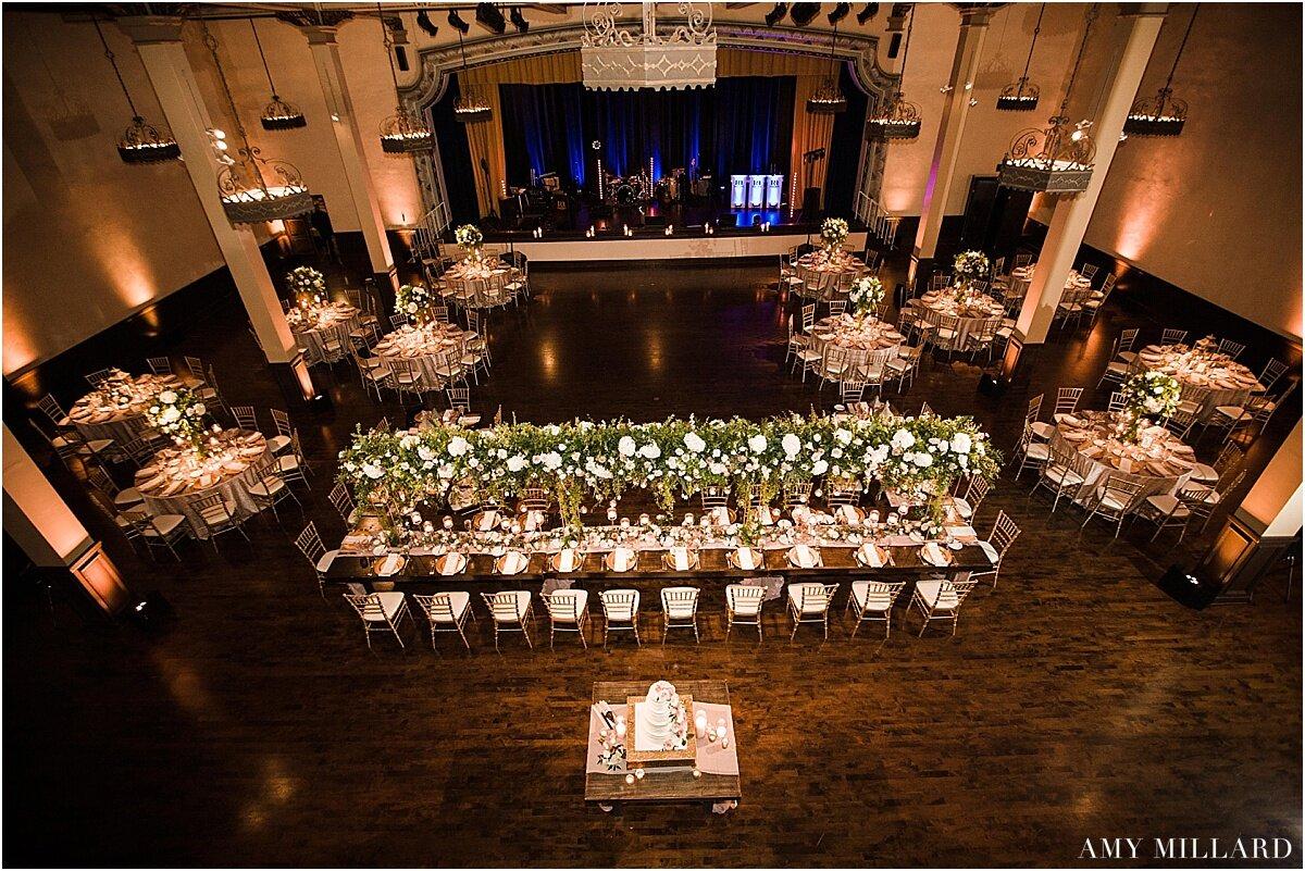 Prado Wedding Balboa Park_0345.jpg