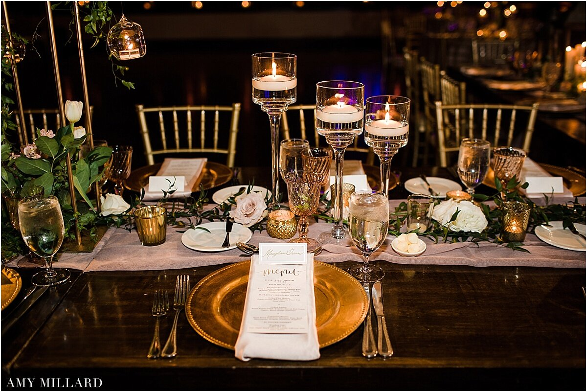 Prado Wedding Balboa Park_0349.jpg