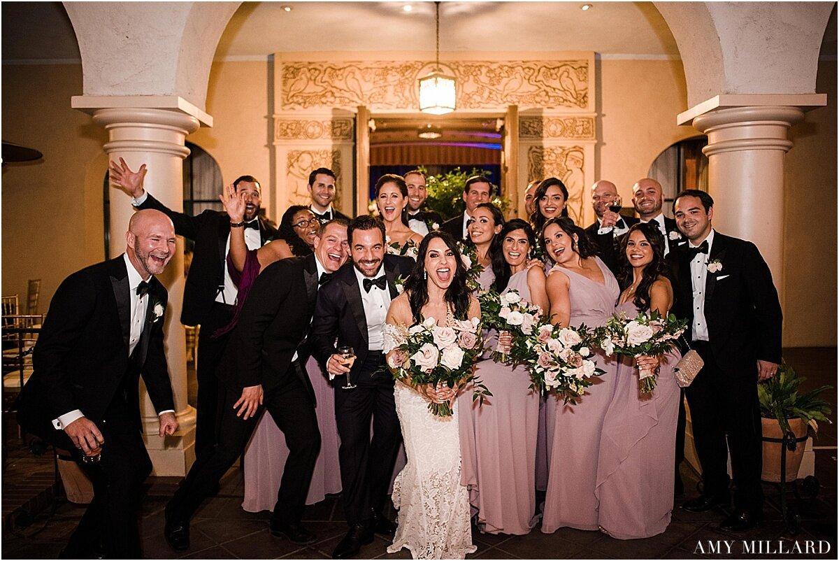 Prado Wedding Balboa Park_0352.jpg