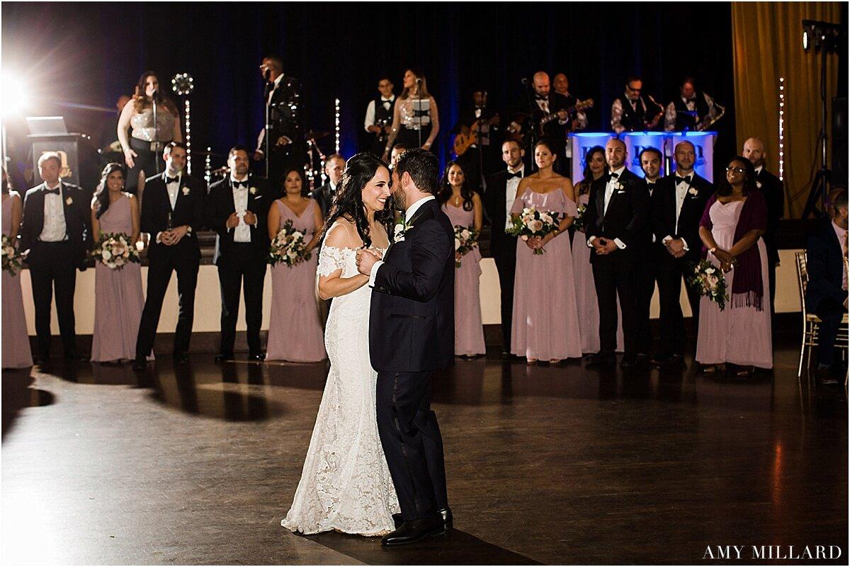 Prado Wedding Balboa Park_0356.jpg