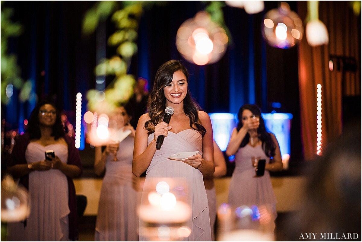 Prado Wedding Balboa Park_0361.jpg