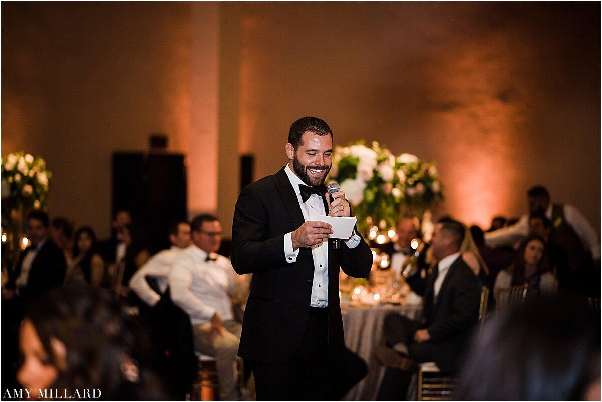 Prado Wedding Balboa Park_0364.jpg