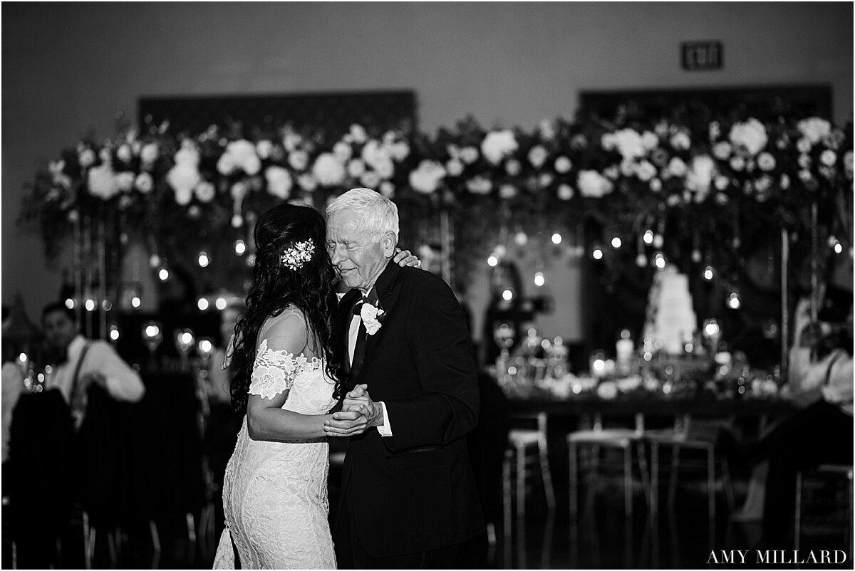 Prado Wedding Balboa Park_0368.jpg