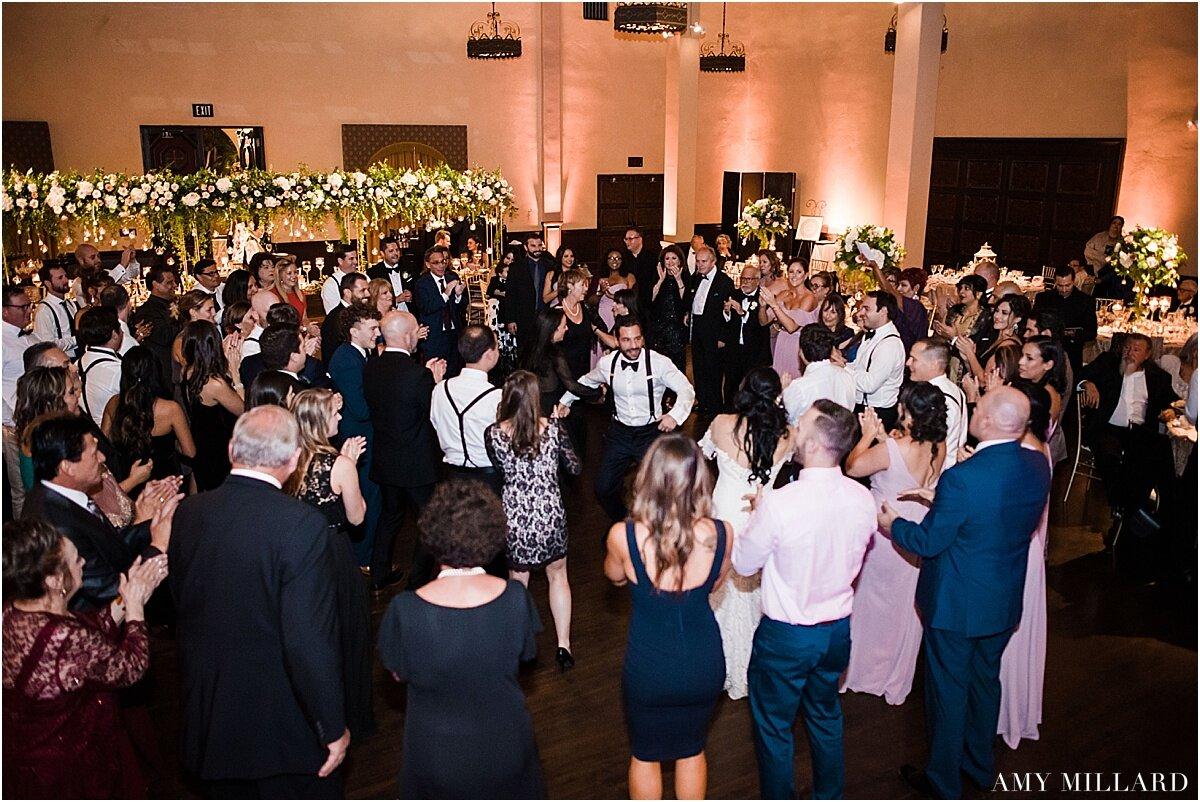 Prado Wedding Balboa Park_0370.jpg