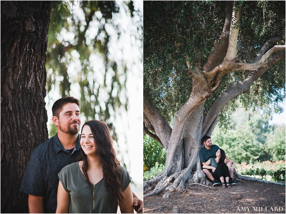 Balboa Park Engagement Session_0492.jpg