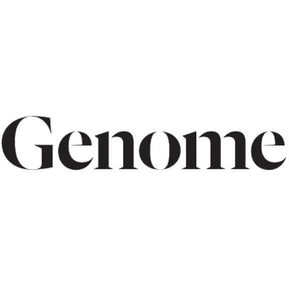 genome-magazine-square.jpg
