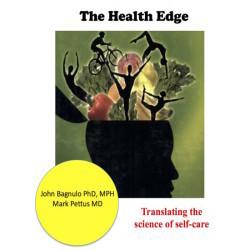 healthedge.jpg