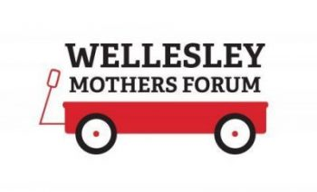 WMF logo.jpg