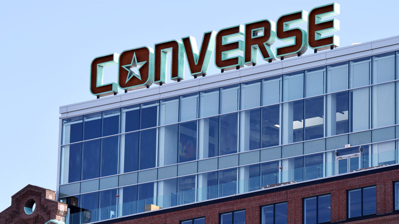 converse-address-boston.jpg