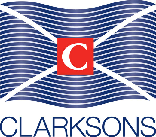 clarksons.jpg