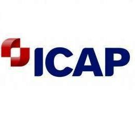 ICAP-LOGO1.jpg