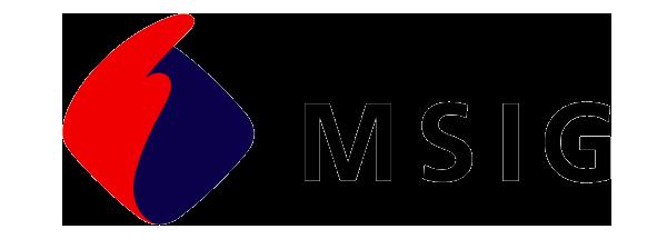 msig_logo.png