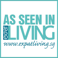 As seen on Expat Living