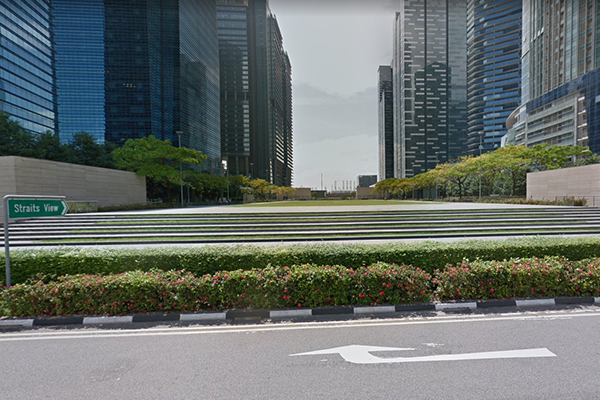 The-Lawn-@-Marina-Bay.jpg