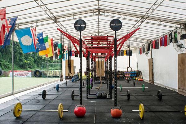 CrossFit Bukit Timah.jpg
