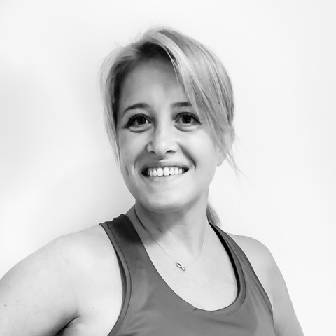 Zara Ritter