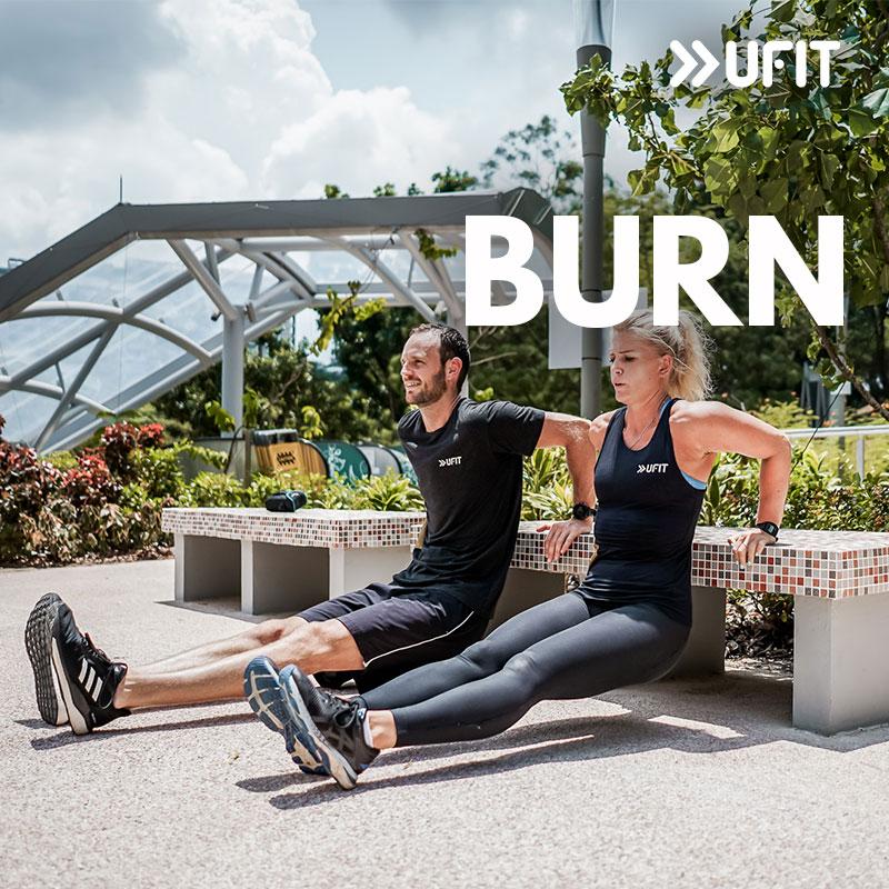 HIIT_Burn_Fitness_outdoor_exercise.jpg