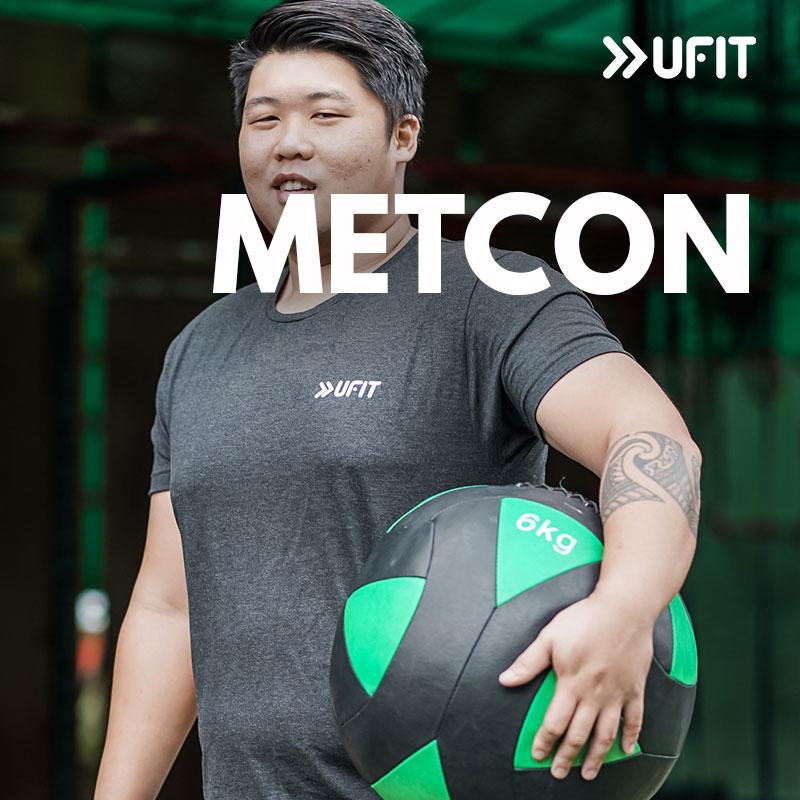 METCON-square.jpg