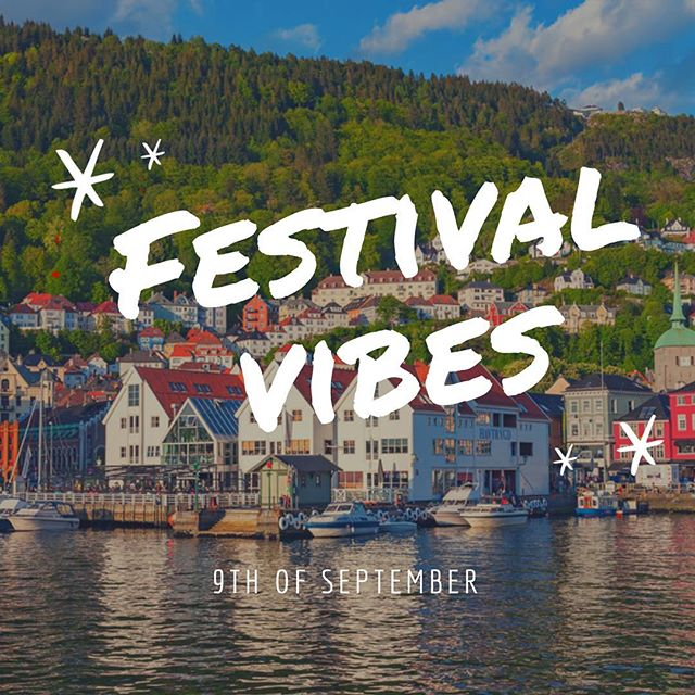 Only 3 weeks to go!!!! Children under 12 are free and adults are only $2 . . . . .  #scandinavian #festival #scandinavianfestival #brisbane #queensland #stalls #denmark #norway #sweden #finland #iceland #scandifest #food #drinks #scandinavianfestivalbrisbane #fun #familyfriendly