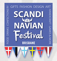 ScandiFest temp banner square.png