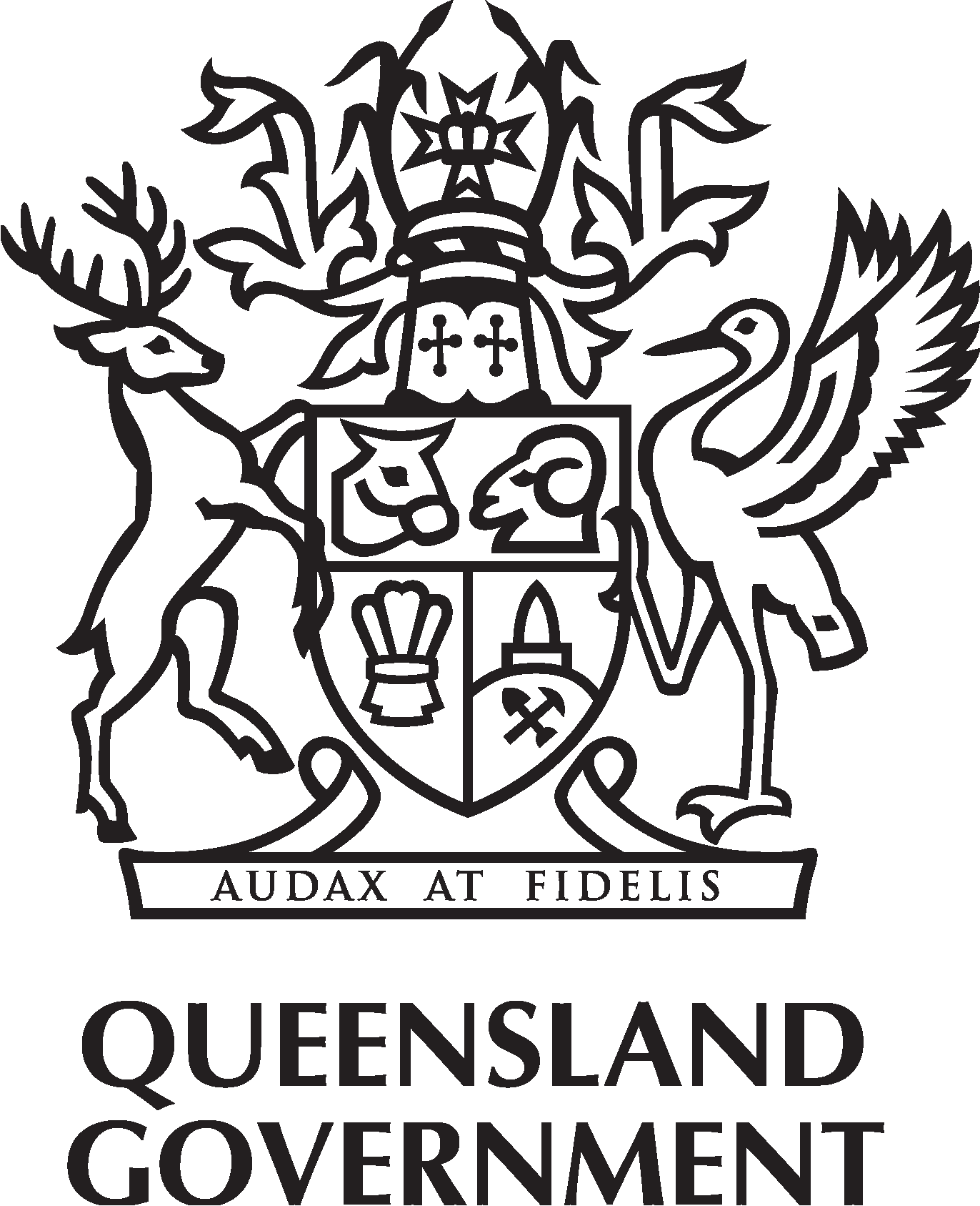 queensland-government-logo_355895.png