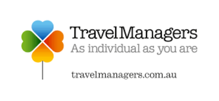 TravelManagers.png