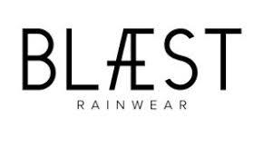 blæst rainwear.png