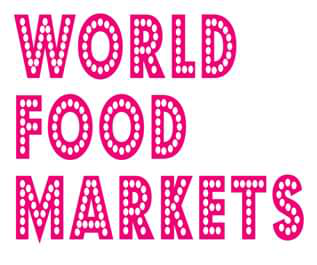 world food markets.png