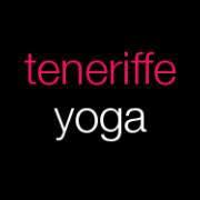 teneriffe yoga.png