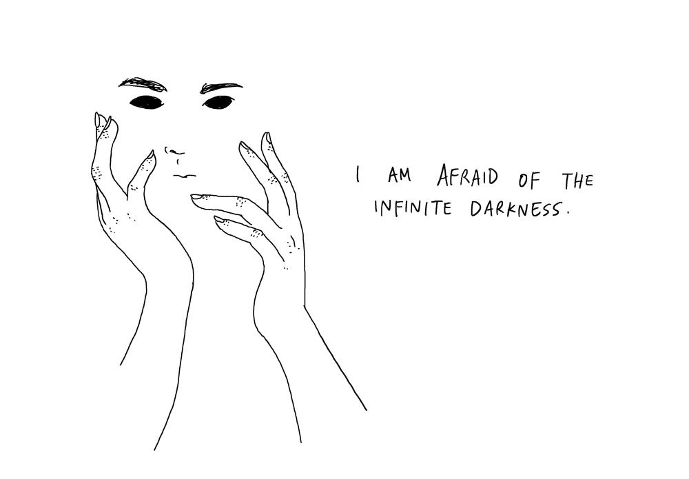 infinite-darkness.jpg