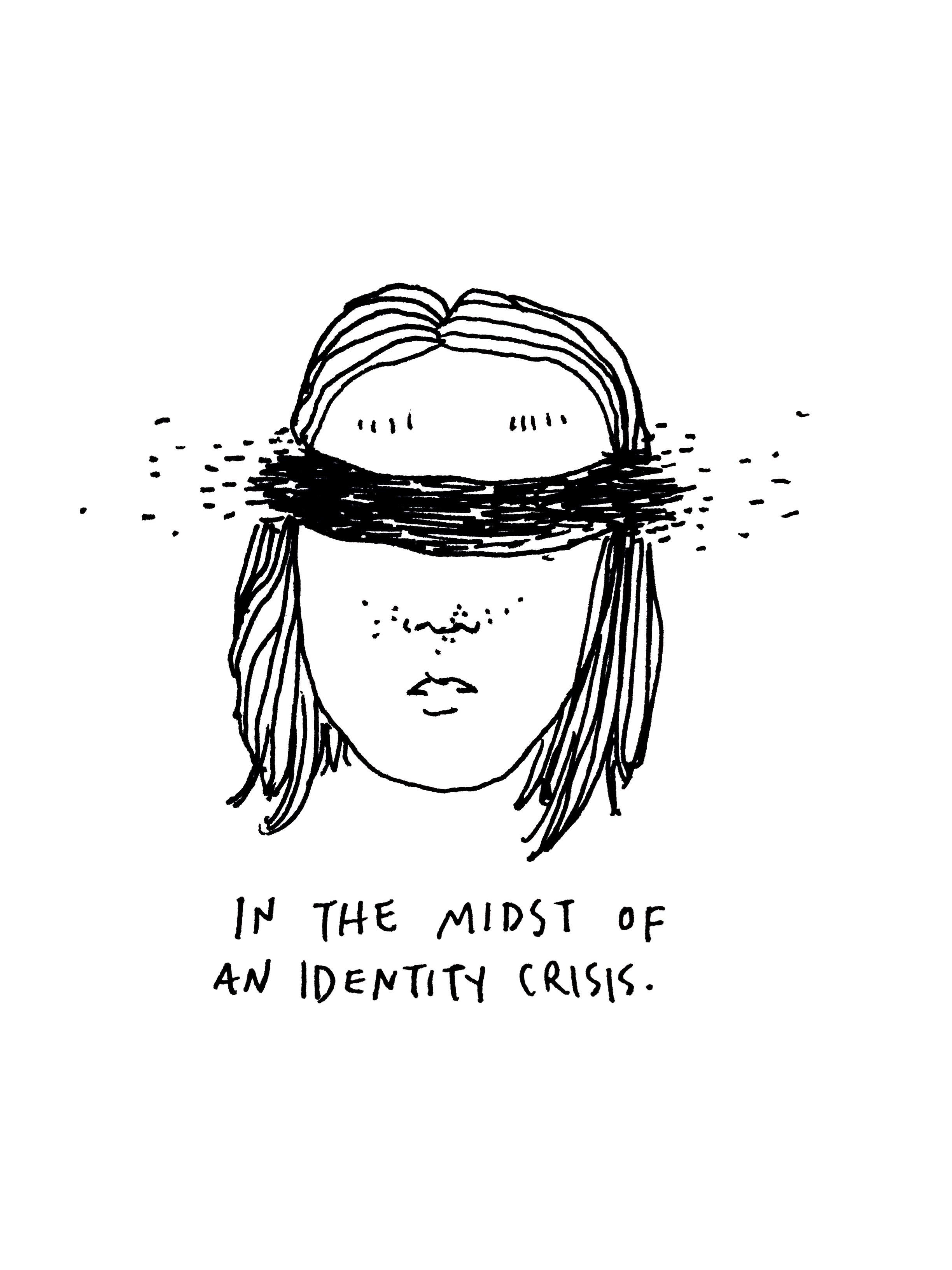 identity crisis.jpg