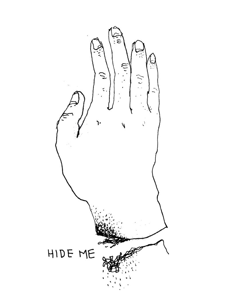 hide-me.png