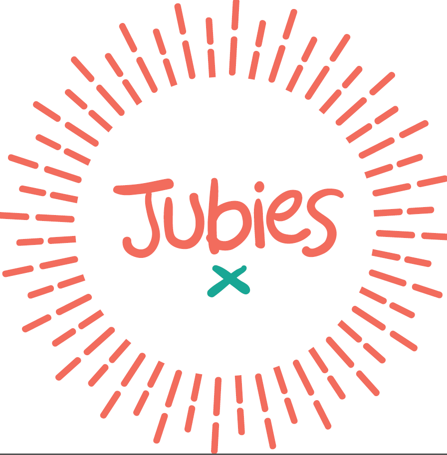 Jubies, 2016  Interactive storytelling mobile application