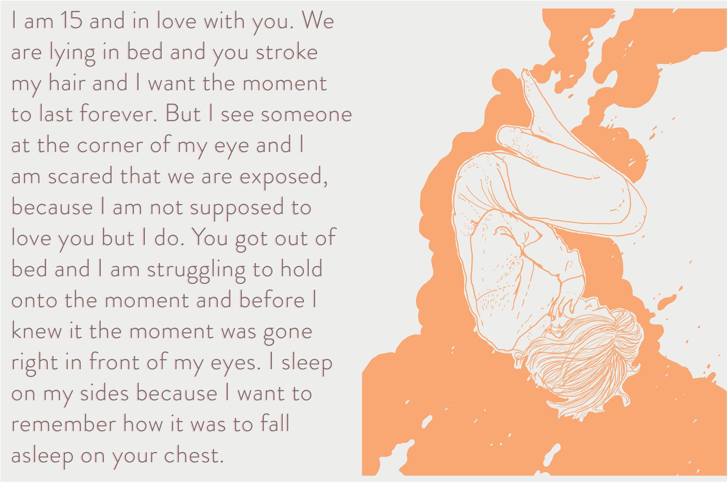 Ghosts of Lovers Past3.jpg