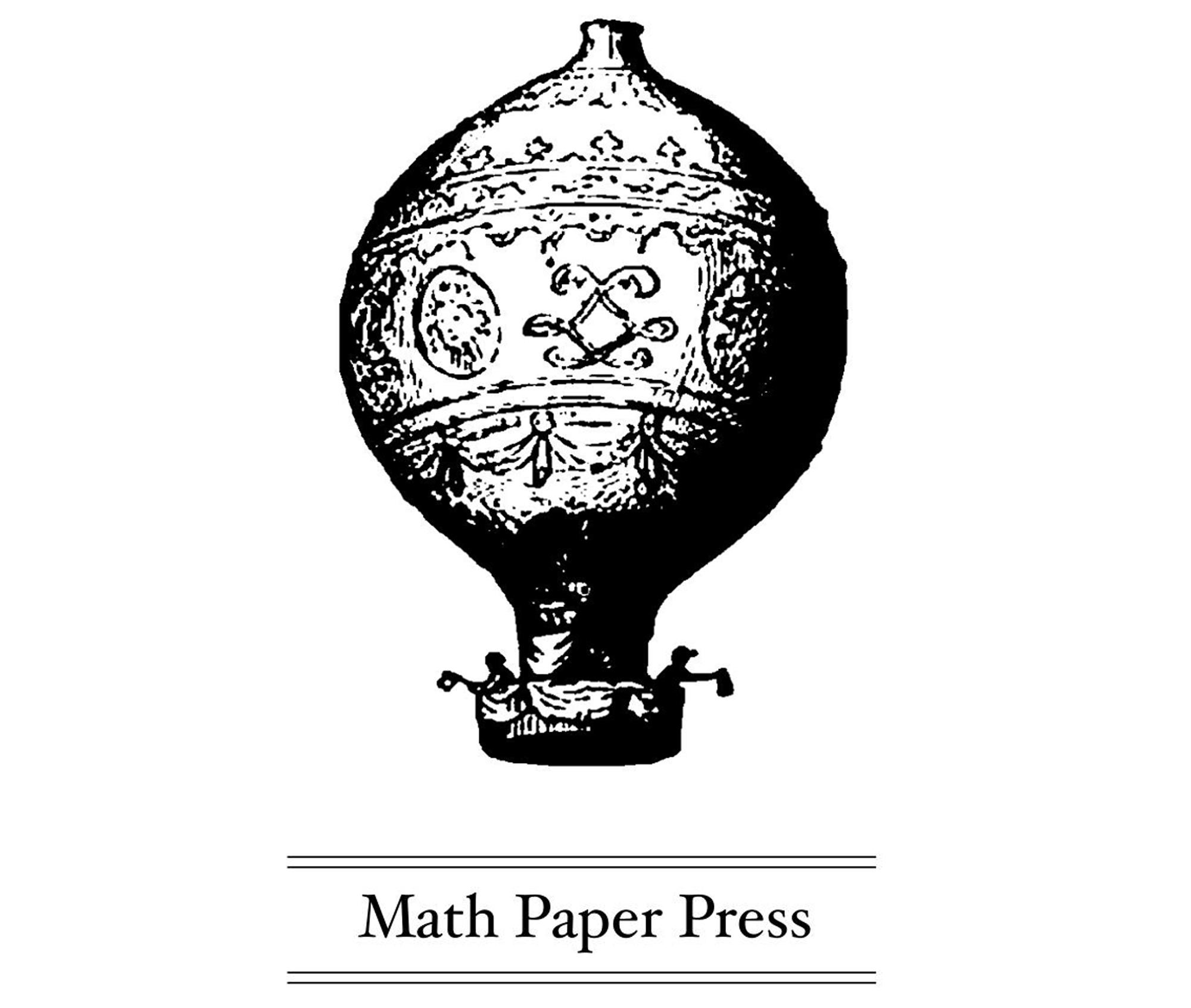 MPP-Logo.jpg