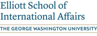 Elliott School of International Affairs.png