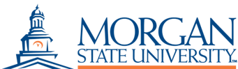 Morgan State University.png