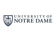 University of Notre Dame.png