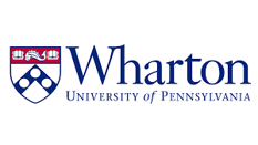 Wharton University.png