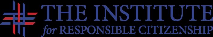 Logo_Institute.png