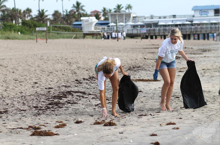 FRA-Beach-web-15.jpg