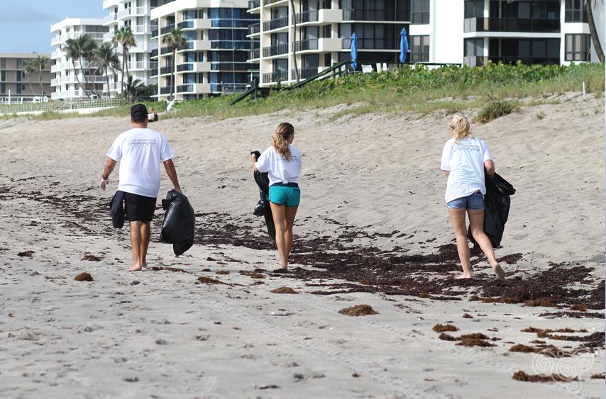 FRA-Beach-web-29.jpg