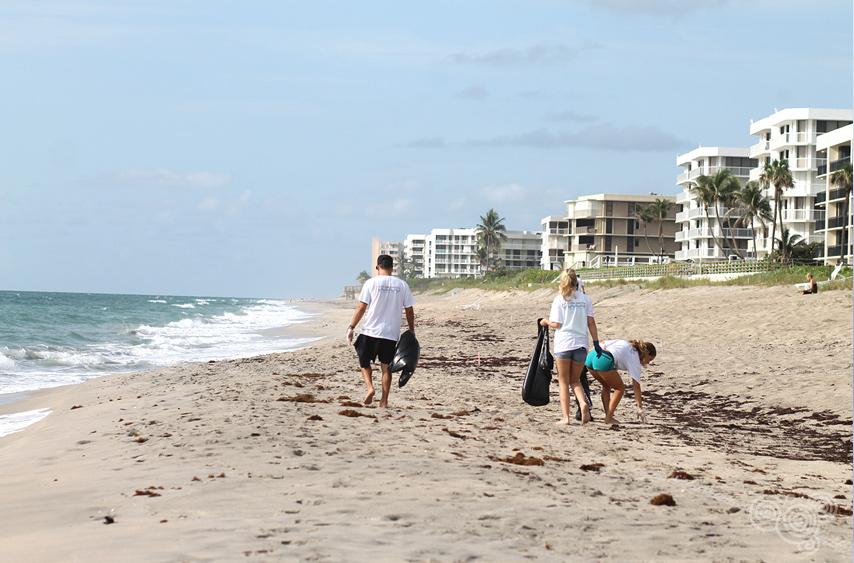 FRA-Beach-web-33.jpg