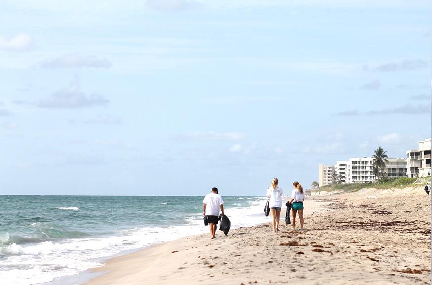FRA-Beach-web-34.jpg