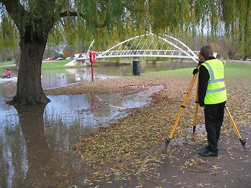 flood prevention-flood risk canada.jpg