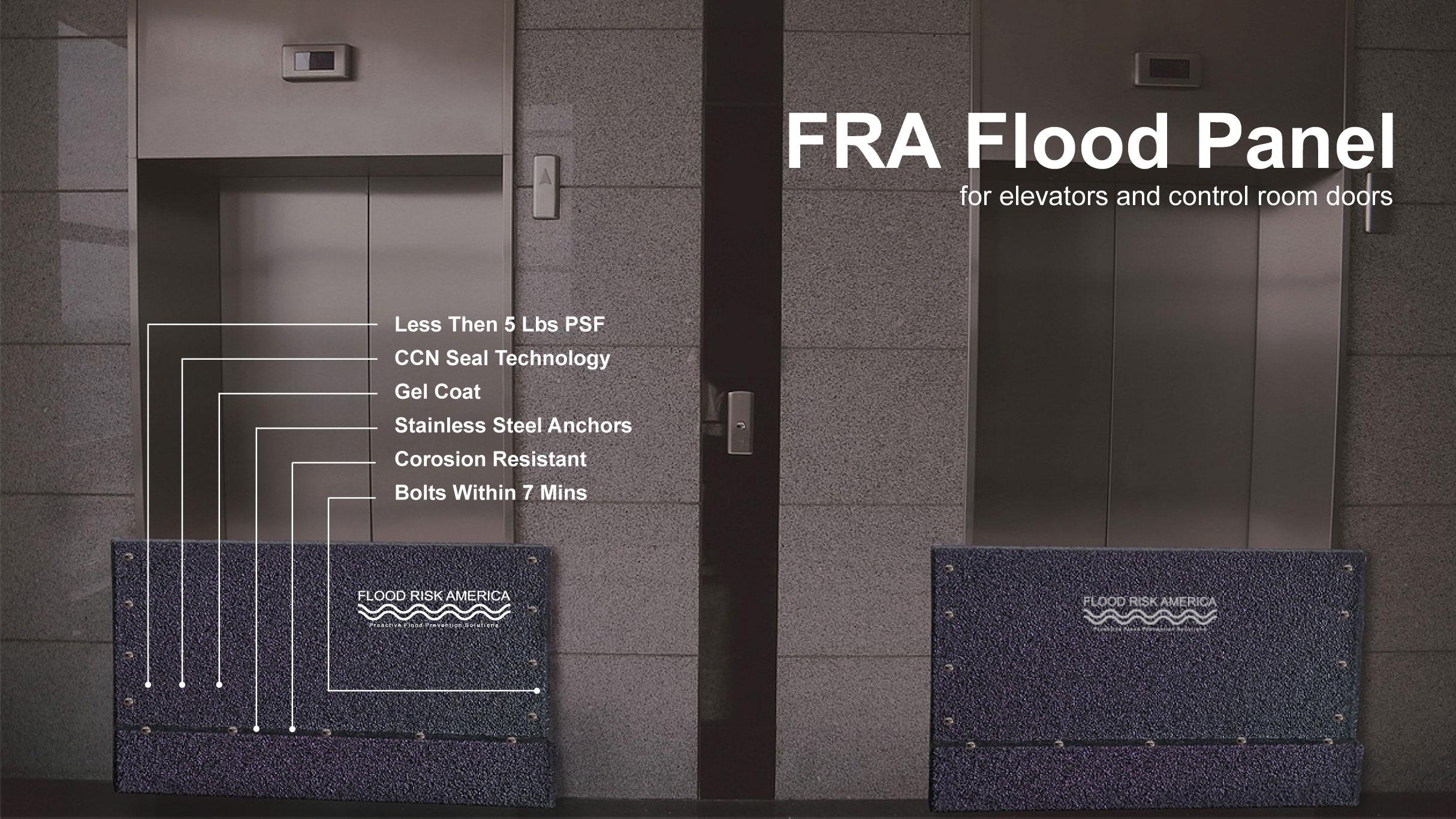FRA-Flood-Panel-web-main-H.jpg