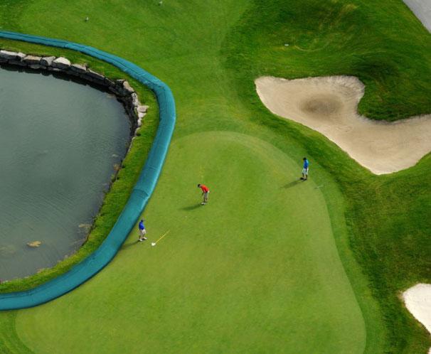 golf-flood-risk-canada-2.jpg
